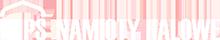 PS Namioty